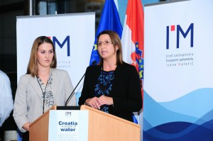 Foto: Dinko Bažulić