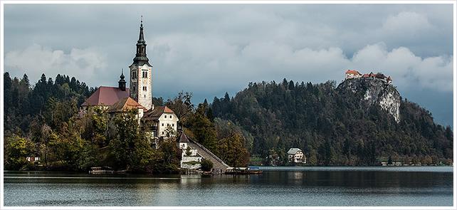 Bled (2014.)
