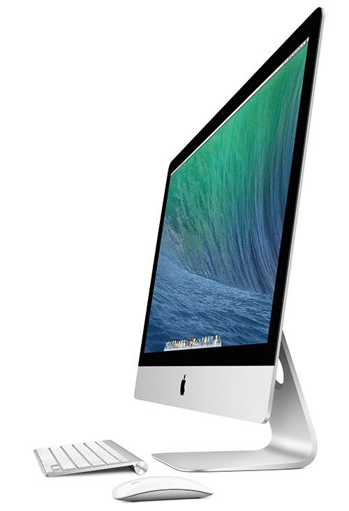 Foto: www.apple.com