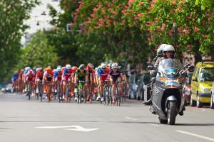 Tour of Croatia 2015