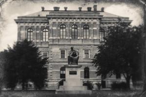 Zagrebancije XL