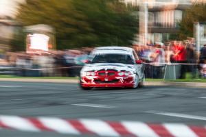 41. INA Delta Rally, PBI 2 – INA Zagreb