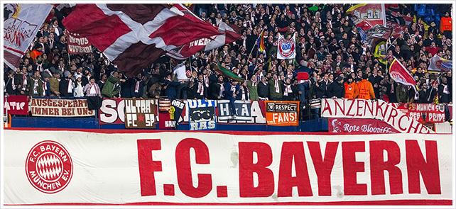 6. kolo UEFA Lige prvaka 2015-16