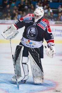 Ivica Drusany