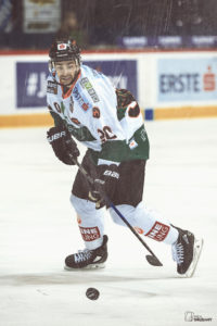 Ivica Drusany