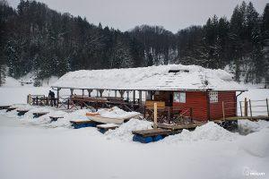 Trakošćan / Ivica Drusany