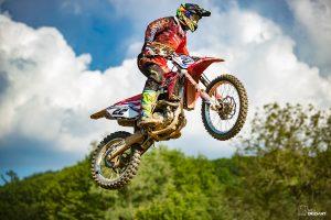 MX - Prvenstvo Zagorja 2018 / Ivica Drusany