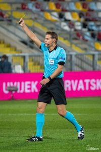 / Ivica Drusany