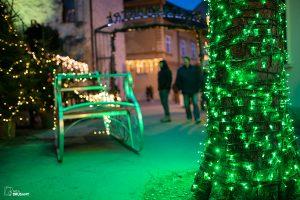 Zagrebancije XLVI: Advent / Ivica Drusany