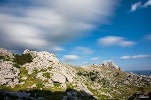 Majstorska cesta / Ivica Drusany