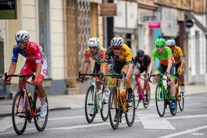 Cro Race 2019 / Ivica Drusany