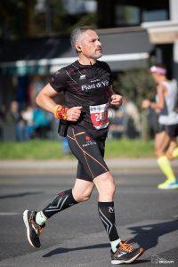 Zagrebački maraton 2019. / Ivica Drusany