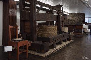 Tehnički muzej /
