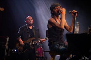 Goran Bare & Majke / Ivica Drusany / www.drusany.photoshelter.com
