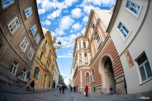 Zagrebancije LXX / Ivica Drusany / www.drusany.photoshelter.com