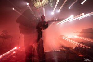 Editors / Ivica Drusany / www.drusany.photoshelter.com