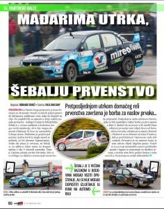 Auto IQ Magazin