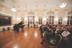 Festival Musica Maxima 2