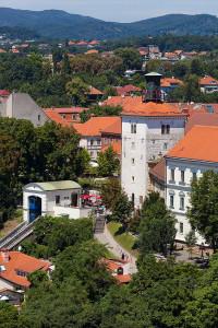 Zagrebancije XLIII