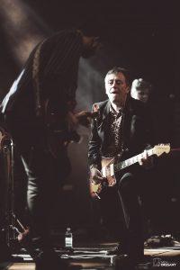 The Strange / Ivica Drusany
